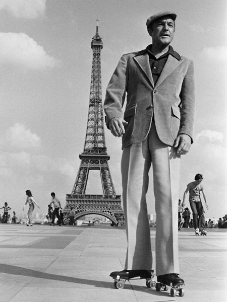 gene_kelly_paris