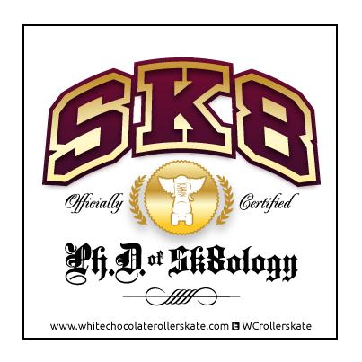 PHD_sk8ology