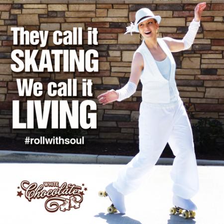 Skating_Living