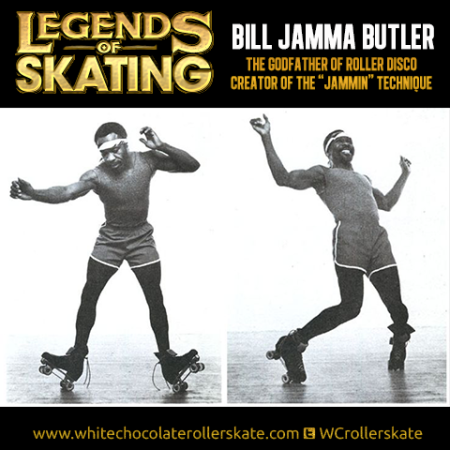 LEGENDS-OF-SKATING--BB
