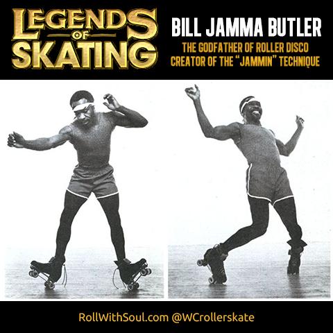 legends-of-skating-billbutler