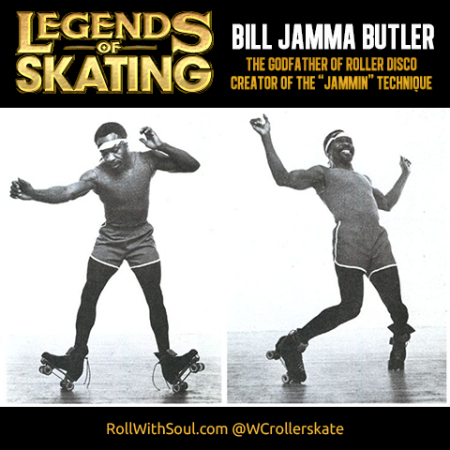 legends-of-skating-billbutler