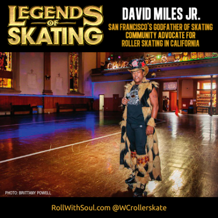 legends-of-skating-dmiles