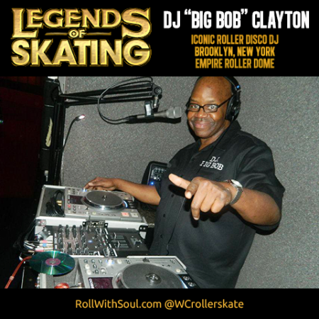 legends-of-skating_bigbob