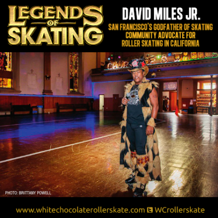LEGENDS-OF-SKATING---DMILES