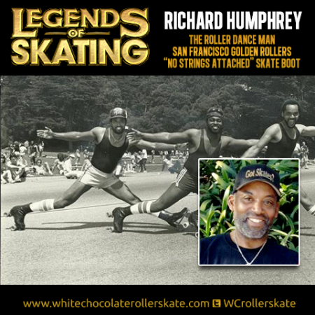 LEGENDS-OF-SKATING-RH