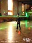 skate class-001a