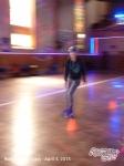 skate class-002