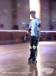 skate class-003