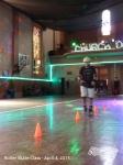 skate class-004