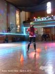 skate class-005