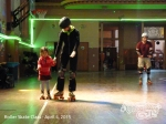 skate class-007