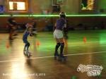 skate class-011
