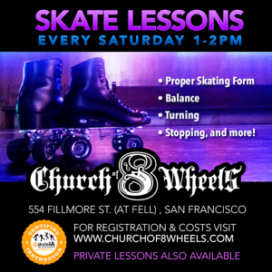SATURDAY-SKATE-LESSON_FB_ALT4