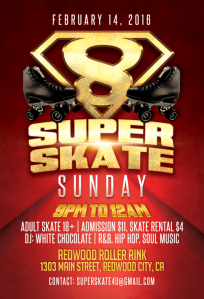 SUPER-SUNDAY-SKATE-4x6-flyer