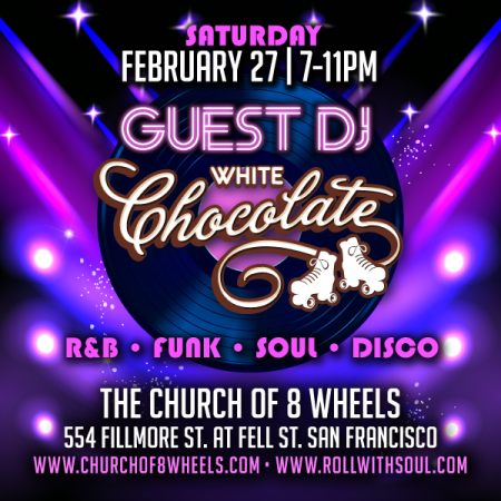 Guest-DJ-flyer_FEB27