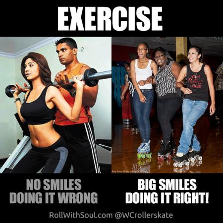 Exercise_Meme