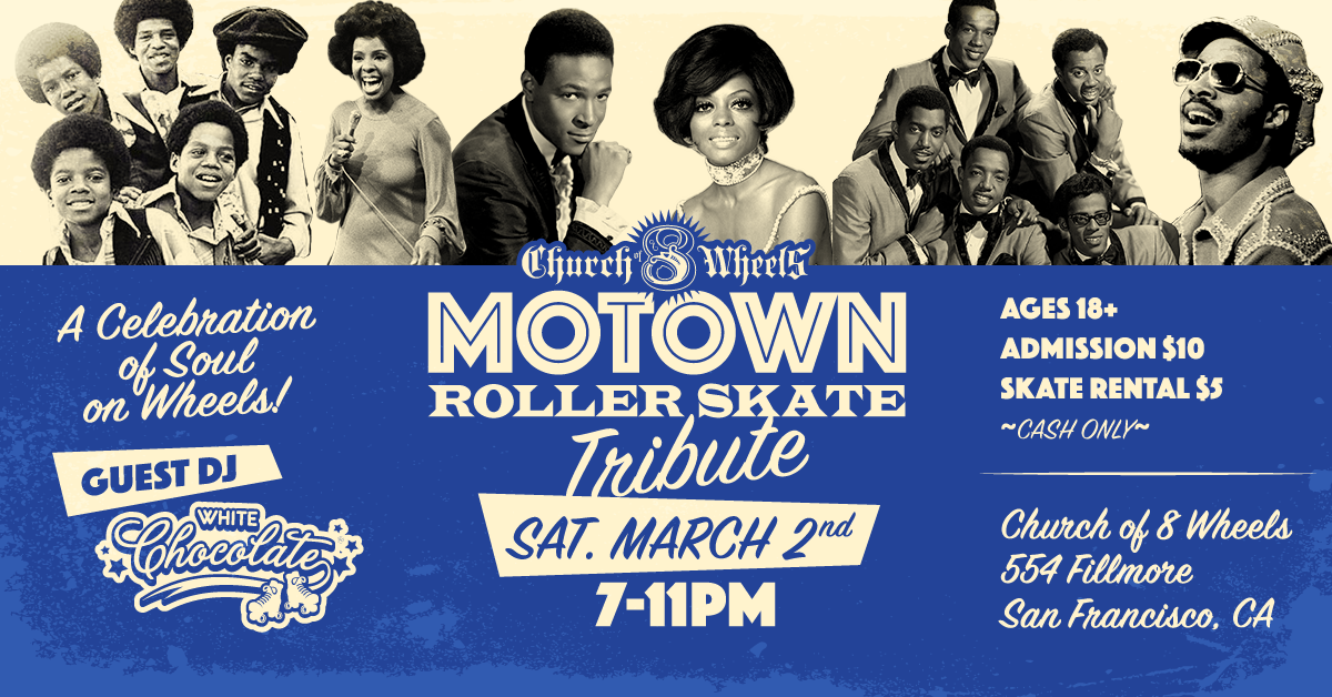 Motown-Roller-Disco-FB-Event_v1